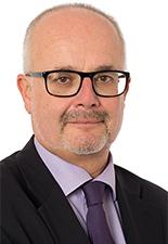 Photo - Frédéric Marchand